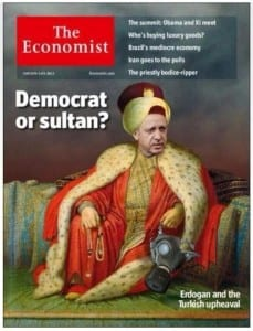 20131105-Economist-Turkey