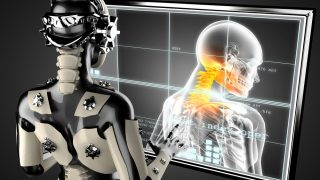 Bet-on-the-Robotic-Surgery-Revolution