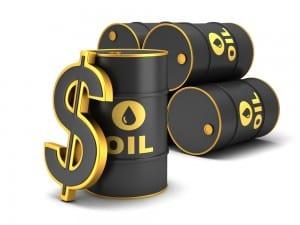 [oil barrels]