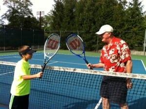 sic_ten_tennis_20131010