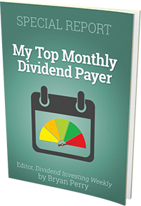 perry-top-div-payer-report-cover-3d