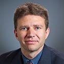 Roger Michalski
