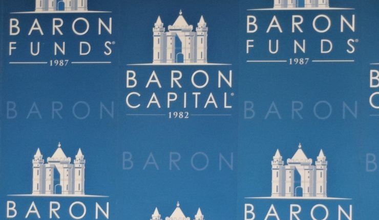 Baron Funds