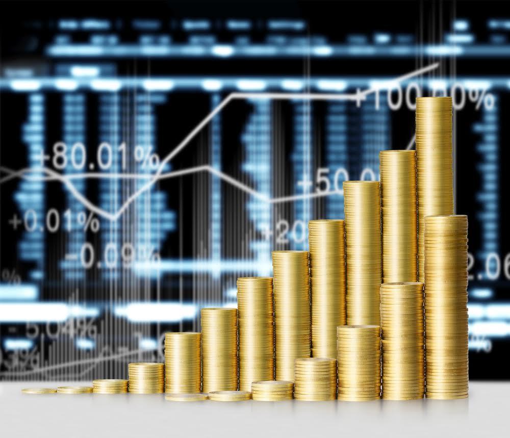 gold-investment-expert-howard-ruff