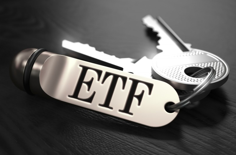 5 Brokerages Where You Can Trade Etfs For Free Stock Investor