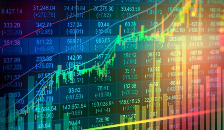 will the u s stock market soar 20 in 2017 stock investor
