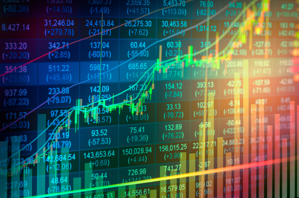 stock market - photo #10