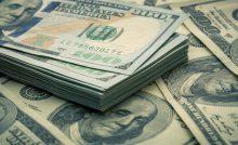 Buying Preferred Stocks on the OTC Grey Market | Stock Investor
