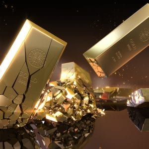 precious metals investors should protect their assets and lives