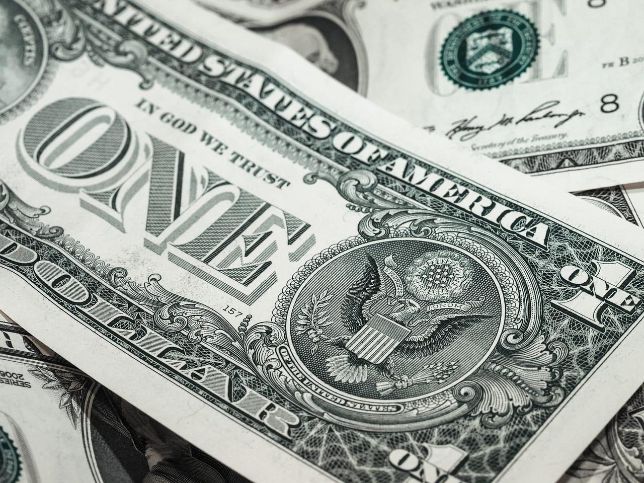 in-the-money