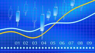 Tax law stock options