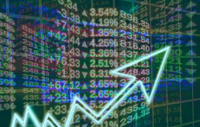 Box Spread (Long Box) – Option Trading Strategy | Stock Investor