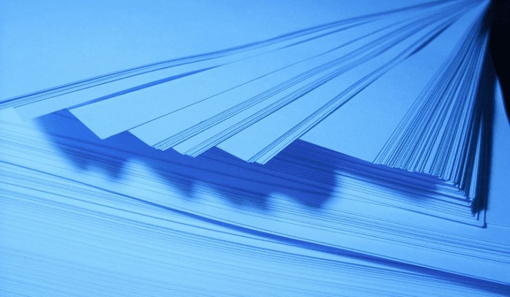 Is International Paper's 20% Stock Price Drop a Concern or a