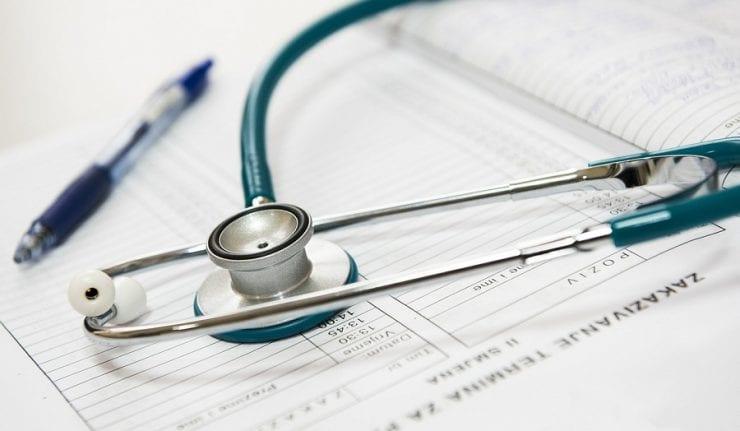 Health Care Stocks