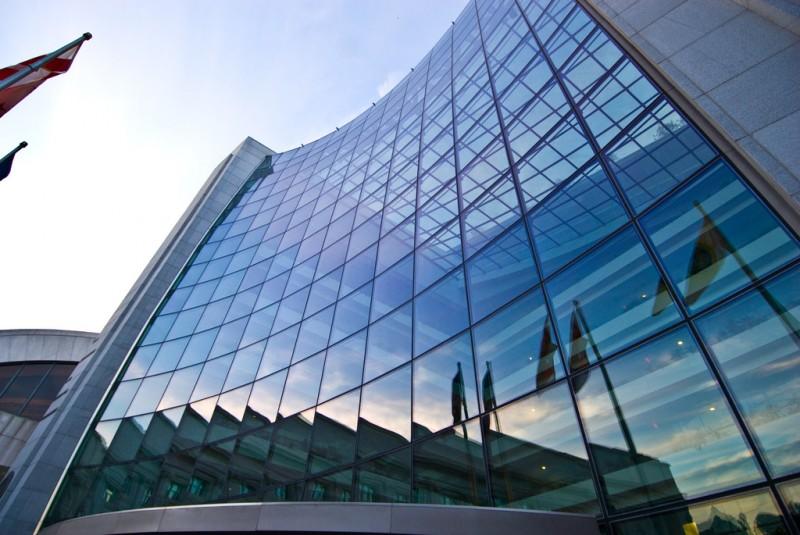 [SEC building]