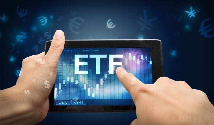 etfs-and-the-music-of-the-markets-part-ii-740x431