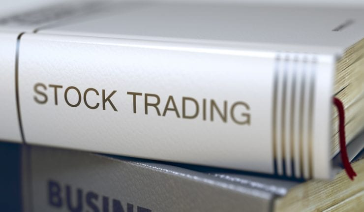Image result for stock trading books