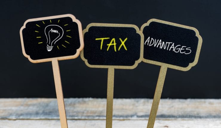 how-to-handle-investments-that-have-tax-advantages