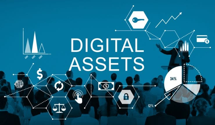 how-to-include-your-digital-assets-in-your-estate-plan