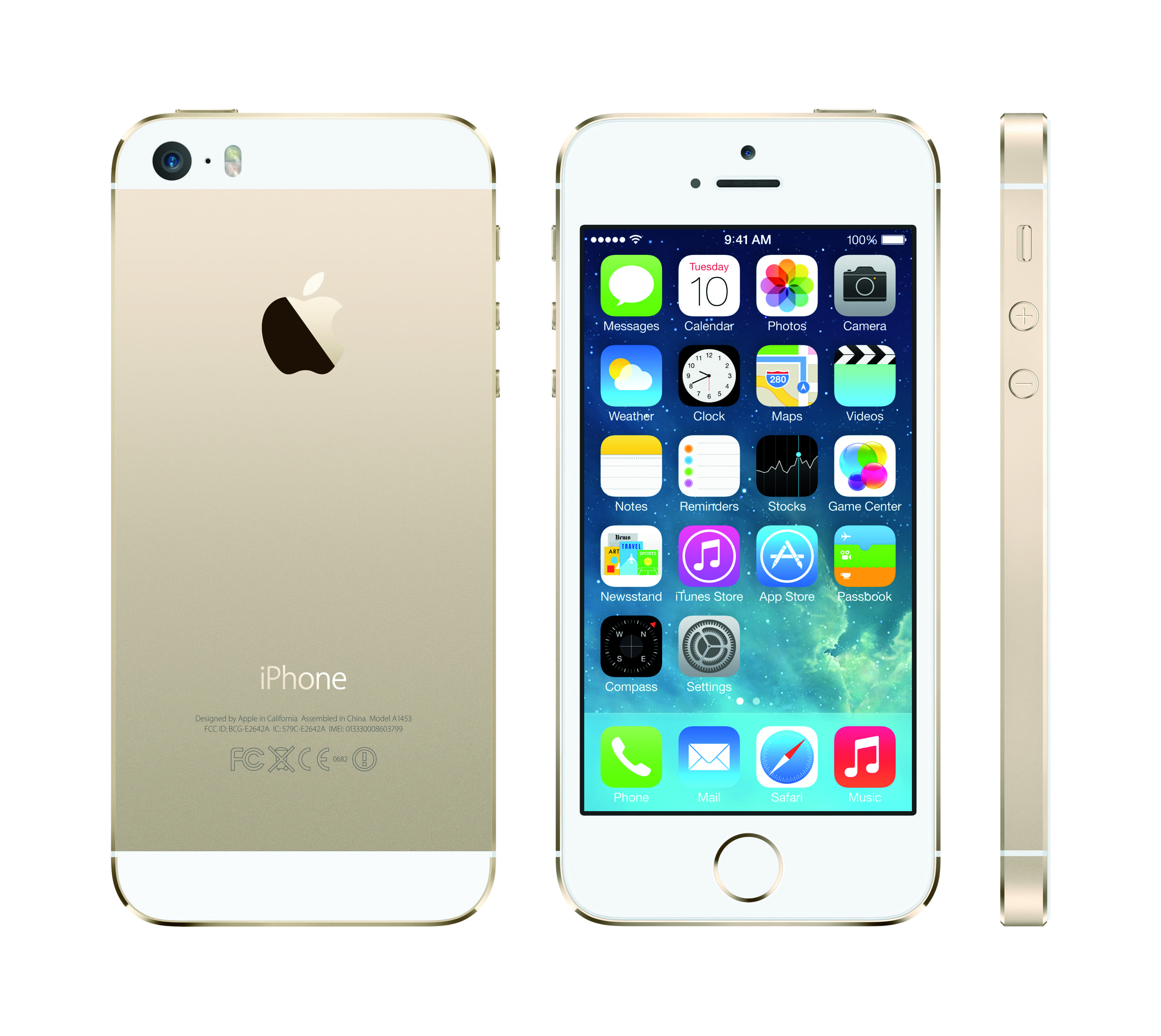 Apple iPhone Now Available to 700 Million China Mobile Customers