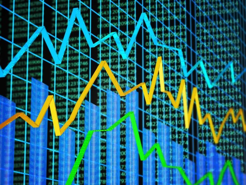 intrinsic stock value