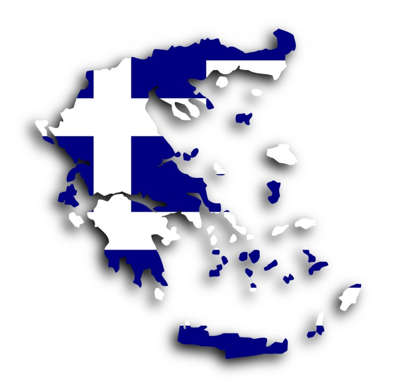 [Greece]