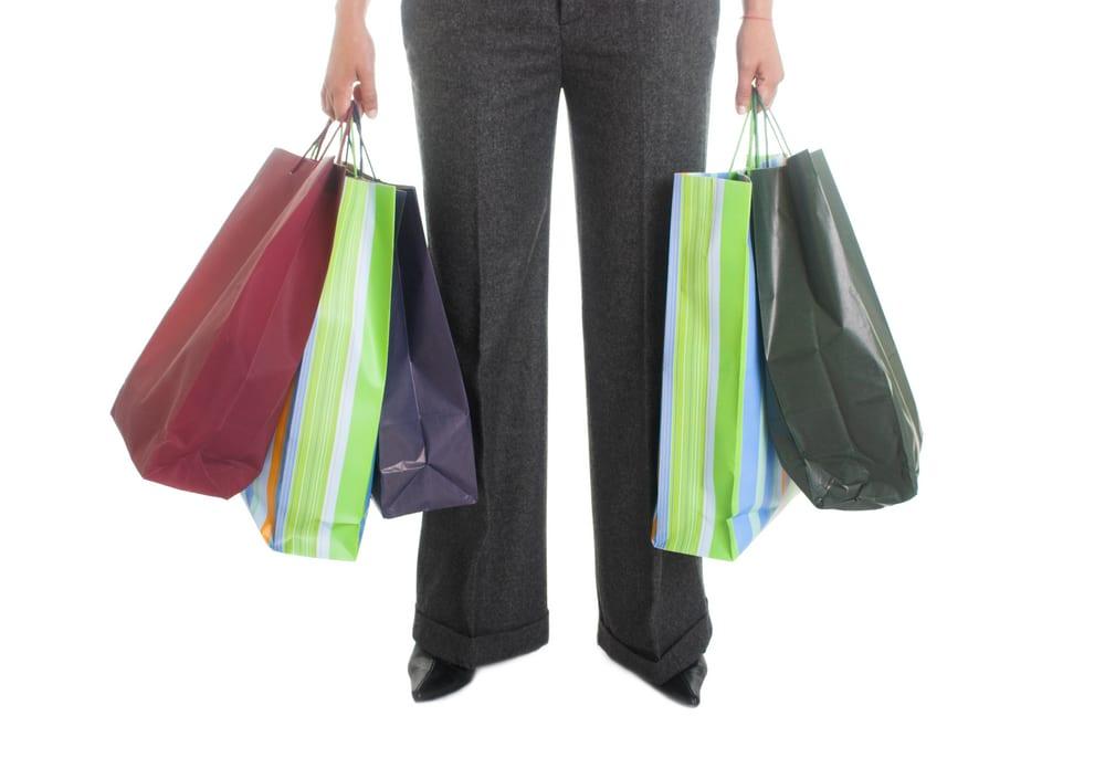 [shopping]