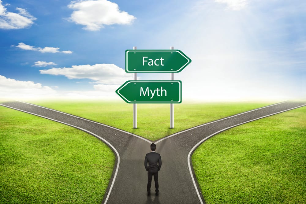 social-security-facts-and-myths