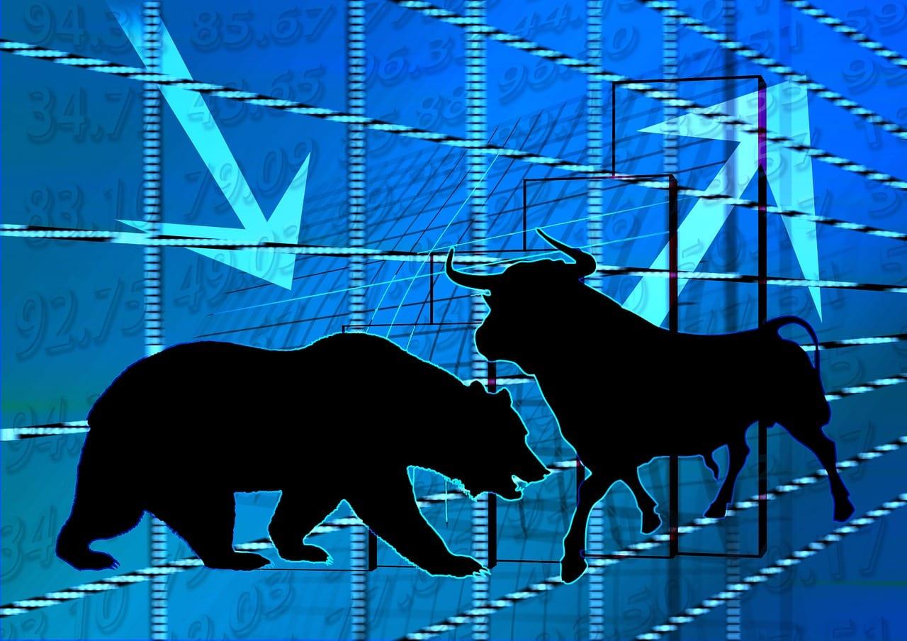 Run, Don't Walk, To Buy Charlie Munger's Favorite Stock Stock Investor