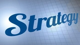 Spread Strategies