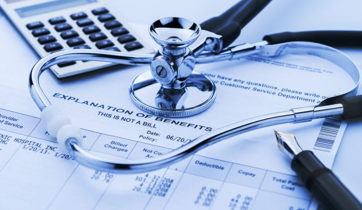 This Fund Could Aid the Health of More than a Portfolio