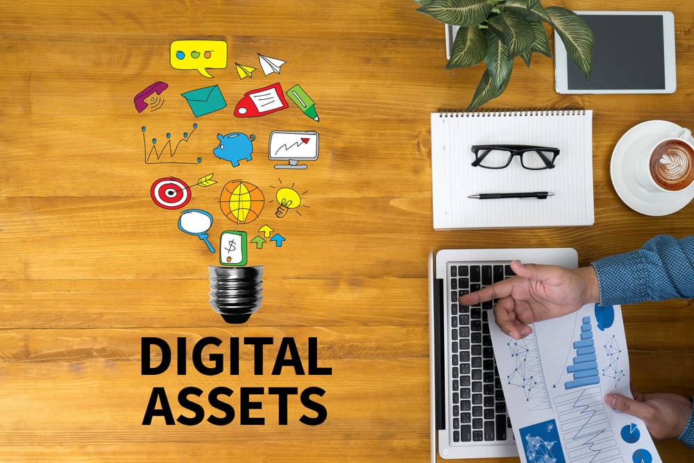 tips-for-putting-your-digital-assets-in-your-estate-plan