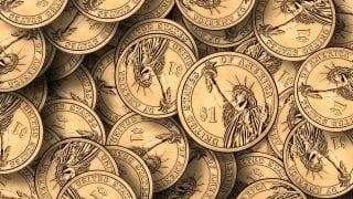 trump-talk-liberty-investing
